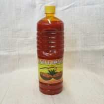 Lengue Palm Oil 1liter