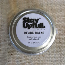 beard-balm-1oz