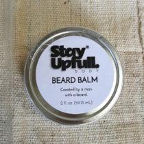 beard-balm-2oz