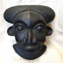 kom mask 2
