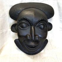 kom mask 3