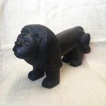 lion-carved-1